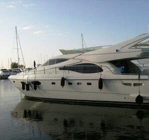 yacht rental dubrovnik adriatic coast