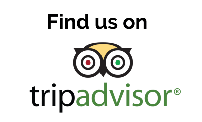 tripadvisor dubrovnikboatservices